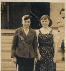 https://shostkamuseum.com.ua/biografiyi/dotsenko-masych-mariya-1923-2013/