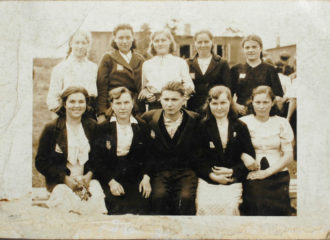 https://shostkamuseum.com.ua/en/biografiyi/dotsenko-masych-mariya-1923-2013/