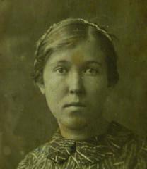 https://shostkamuseum.com.ua/en/biografiyi/osnach-sestry/