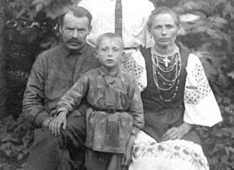 http://shostkamuseum.com.ua/biografiyi/dudar-ivan/