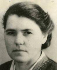 https://shostkamuseum.com.ua/biografiyi/hotsenko-mariya-sergiyivna/