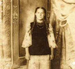 https://shostkamuseum.com.ua/en/biografiyi/chubun-struk-pelageya/