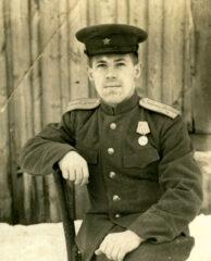 https://shostkamuseum.com.ua/biografiyi/dudar-ivan/